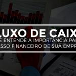 2008  - Contabilidade Bernucci - Fluxo de Caixa – Você entende a importância para o sucesso financeiro de sua empresa?