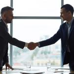 Post Nao Exclusivo   - Contabilidade Bernucci - Terceirização de Serviços de Contabilidade: A melhor decisão para sua empresa